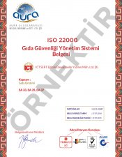 ISO-22001